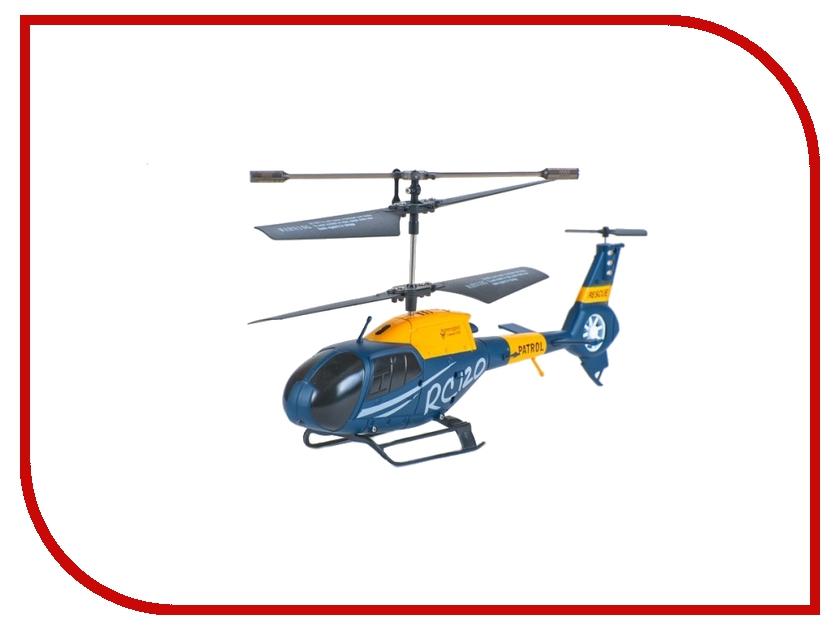 Радиоуправляемая игрушка UdiRC Humming Bird 100 RC14669<br>