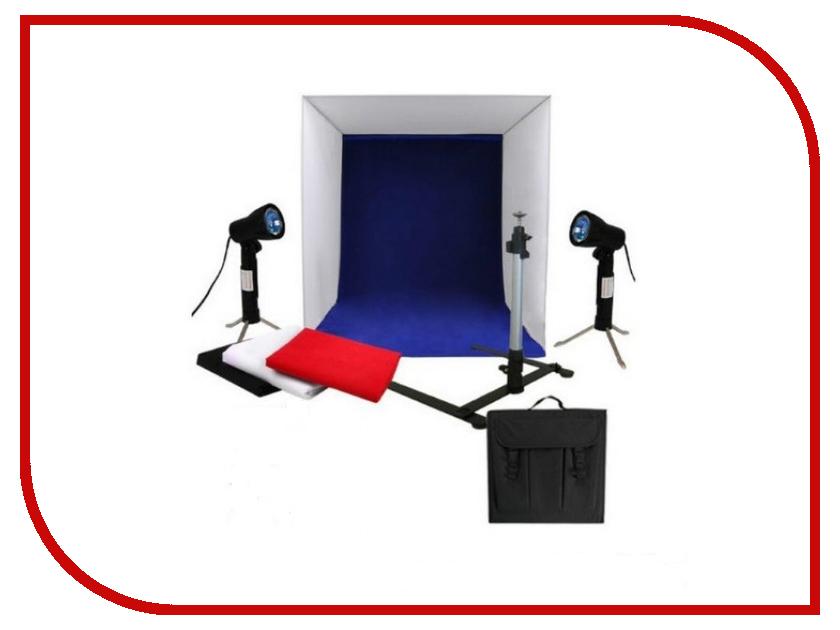 Комплект для макросъемки FST Macro KIT