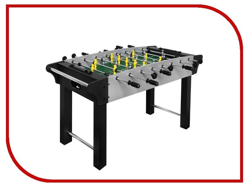 Игровой стол Fortuna Dominator FDH-455