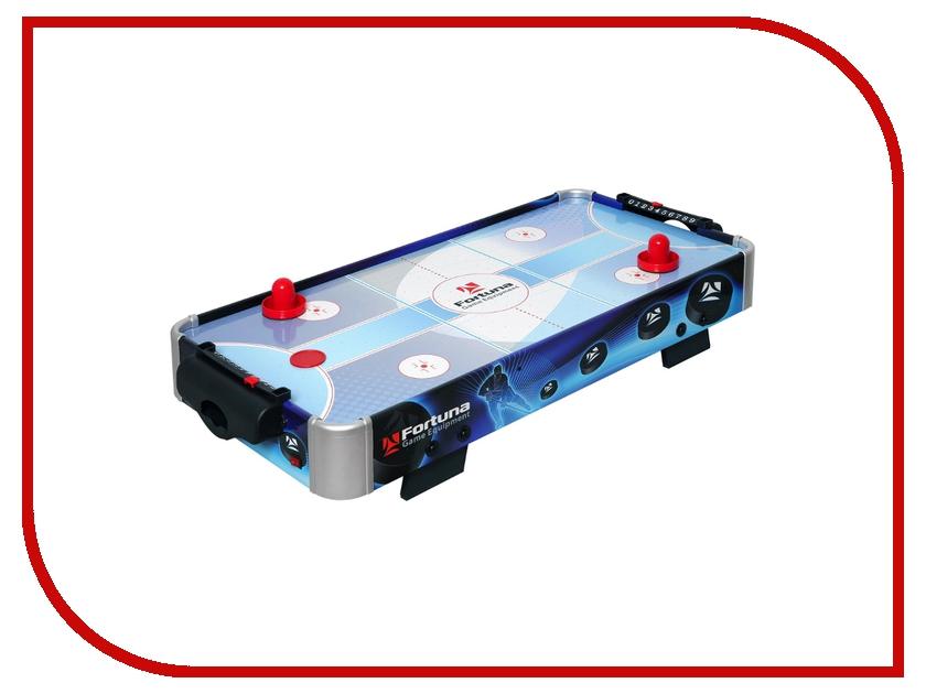 Настольная игра Fortuna HR-31 Blue Ice Hybrid fortuna ножи купить