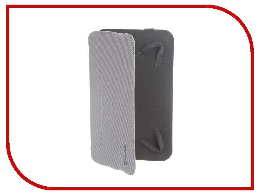 Аксессуар Чехол 7-inch Viva Chip универсальный Grey VUC-CHP07-gr