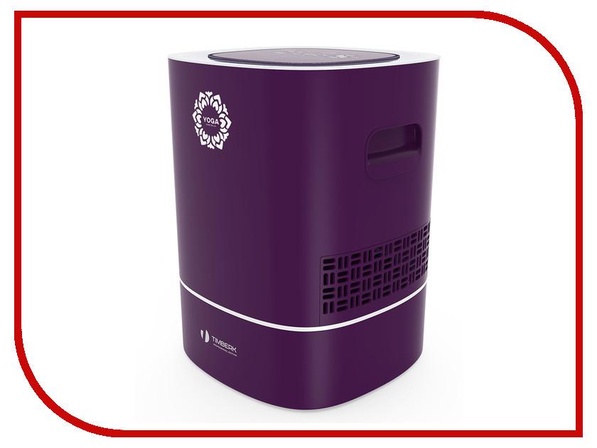 Timberk TAW H3 D Violet