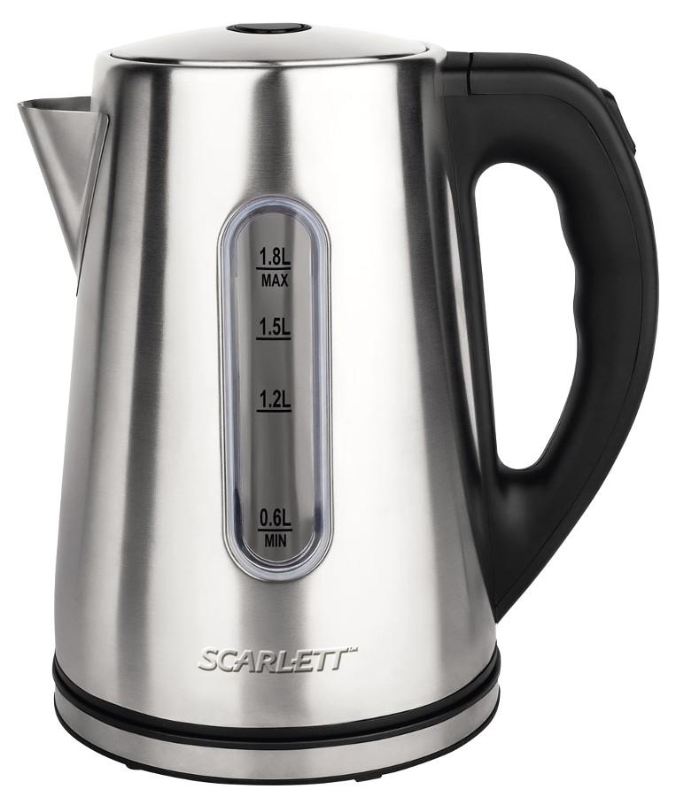 Чайник Scarlett SC-EK21S21<br>