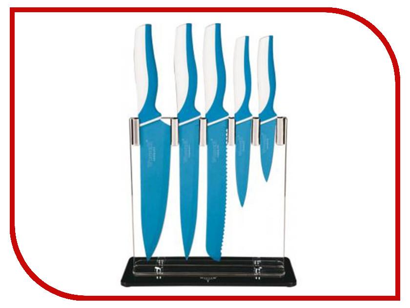 Набор ножей Winner WR-7317