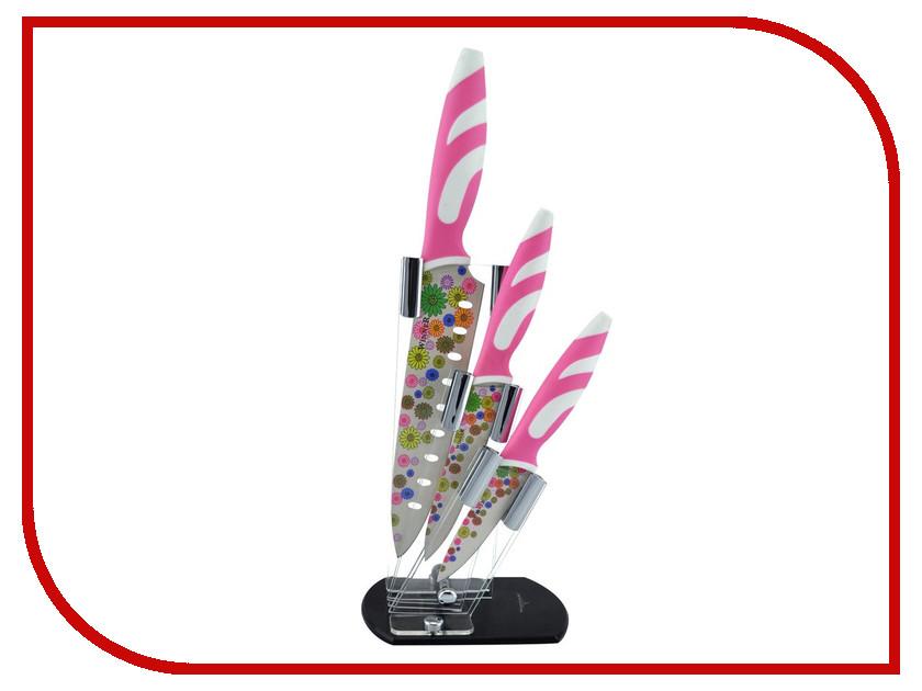 Набор ножей Winner WR-7326<br>