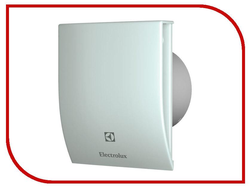 Вытяжной вентилятор Electrolux EAFM-150<br>