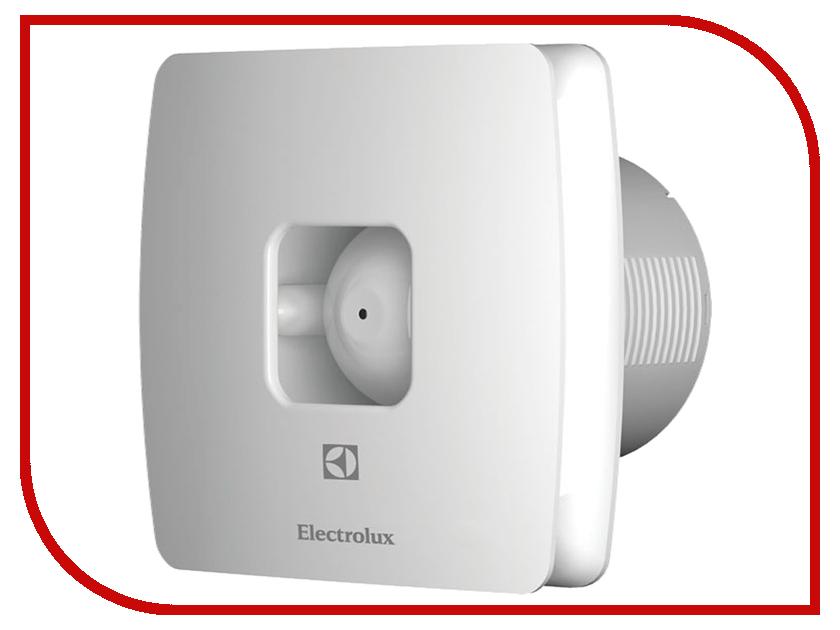 Вытяжной вентилятор Electrolux Premium EAF-100 electrolux eaf 100