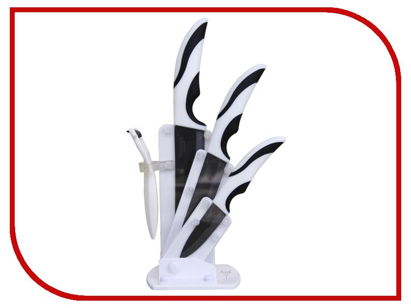 Набор ножей Winner WR-7323