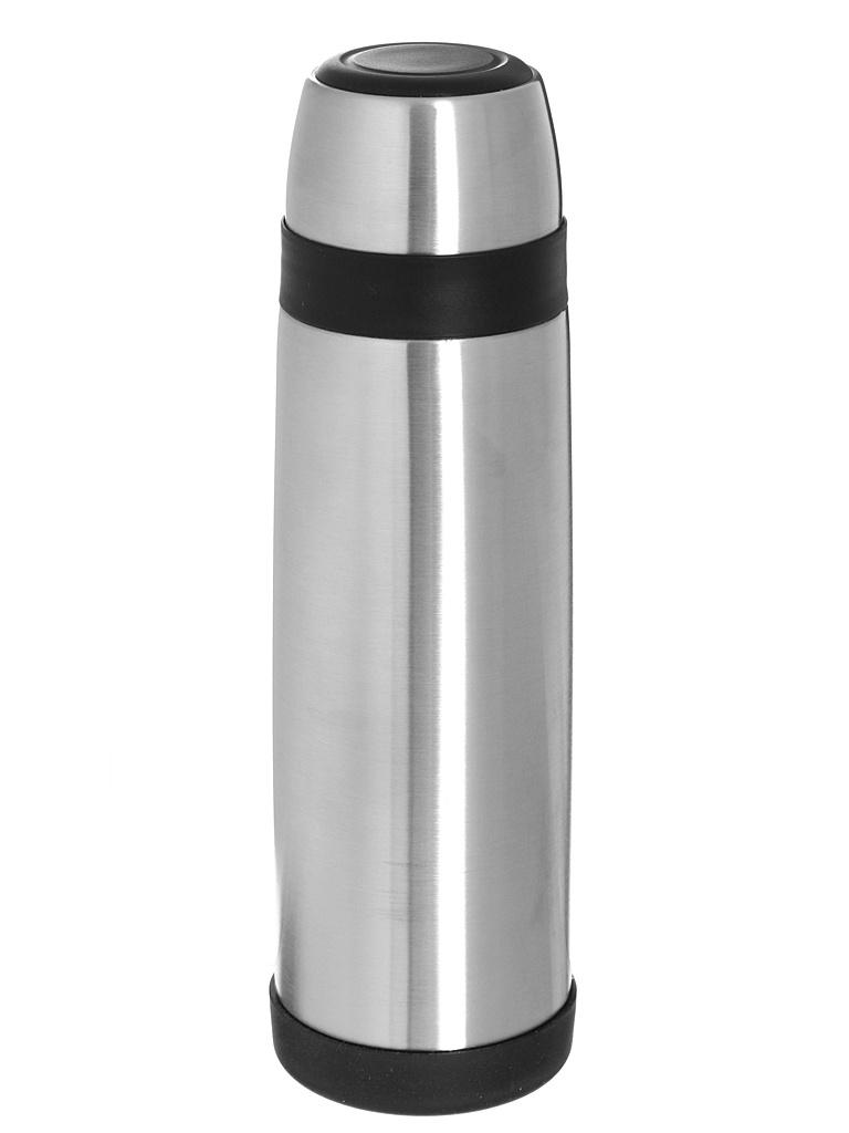 Термос Winner WR-8230 0.5L