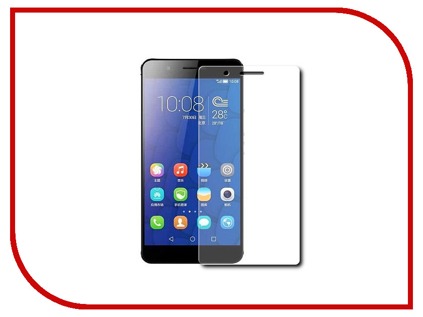 ��������� �������� ������ Huawei Honor 6 Plus Onext 40938