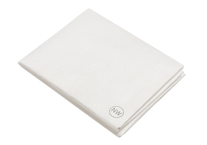 Аксессуар New Wallet NW-026 White