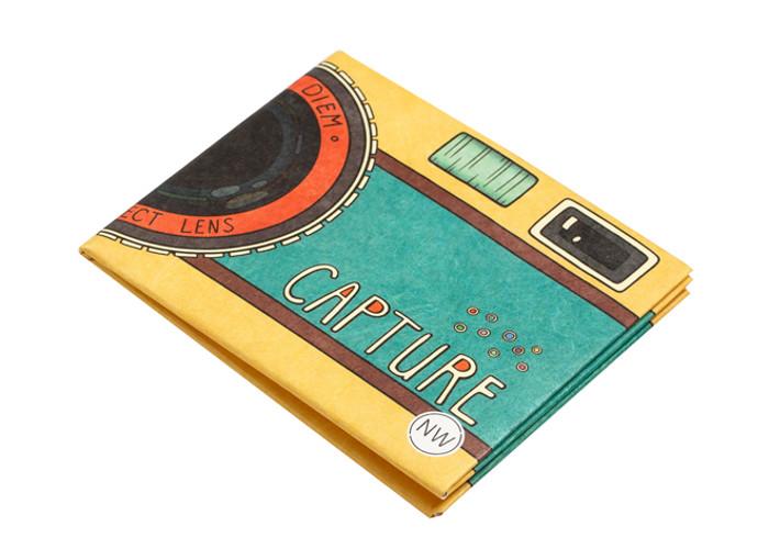 Аксессуар New Wallet NW-035 Diem
