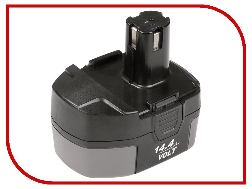 Аккумулятор Stomer SA-14.4-1.5Li