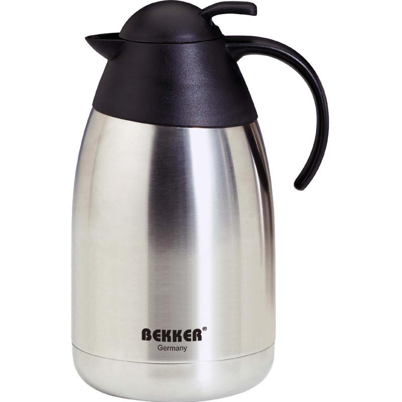 Термос Bekker BK-4012 2L<br>