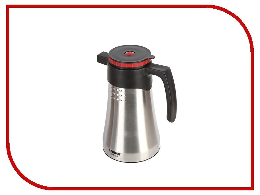 Термос Bekker Premium BK-4075 0.8L<br>