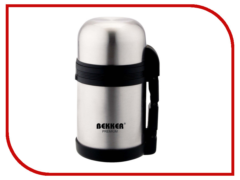 Термос Bekker Premium BK-4101 0.8L<br>