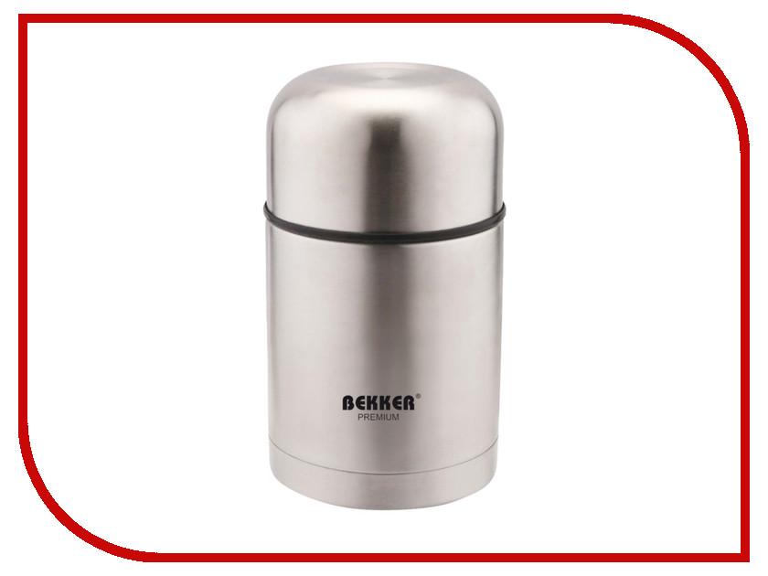 Термос Bekker Premium BK-4106 500ml