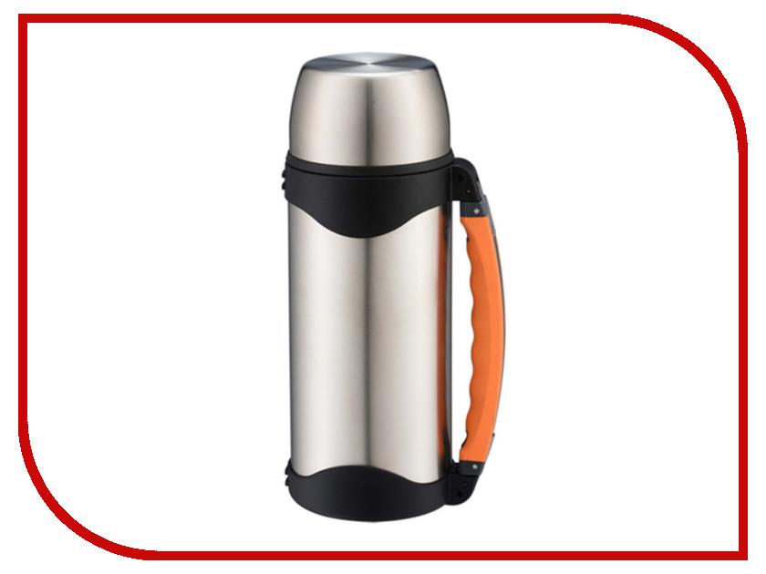 Термос Bekker Premium BK-4113 1.8L<br>