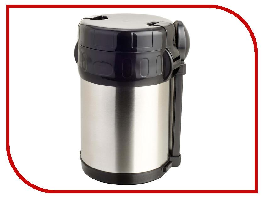 Термос Bekker BK-42 2L bekker чайный сервиз bekker bk 7145 15 предметов ihygxrd