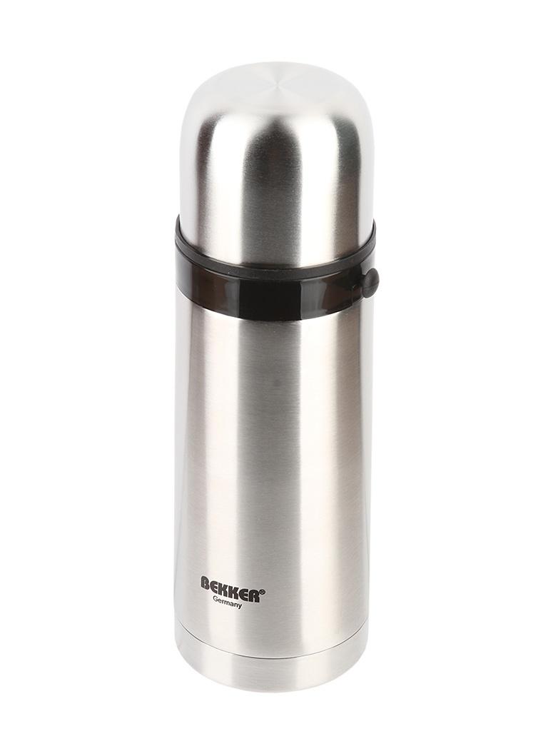 Термос Bekker BK-85 0.75L<br>