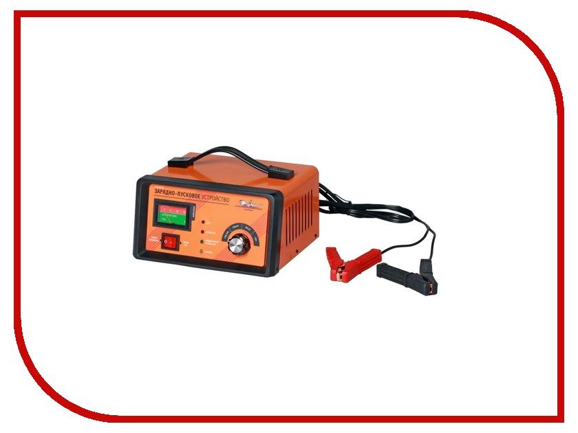 Зарядное устройство для автомобильных аккумуляторов Airline AJS-55-05