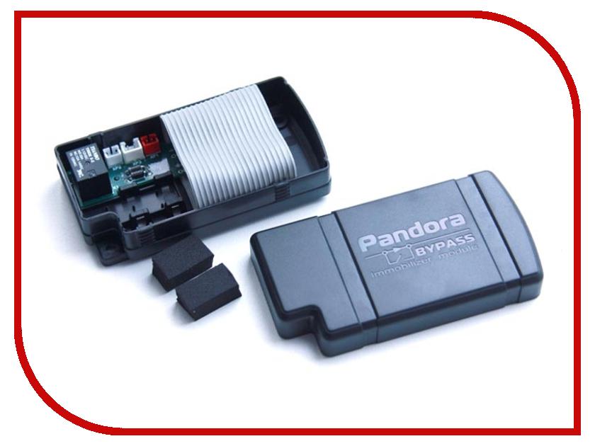 Аксессуар Pandora DI-03<br>