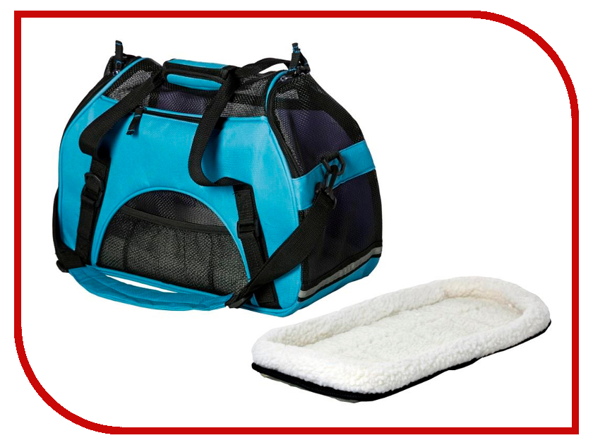 airline ��������� Airline 41x24x20cm AO-PB-13