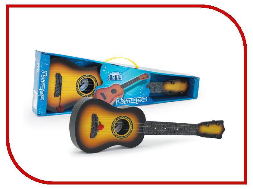 Игрушка Sonata Гитара 9620<br>