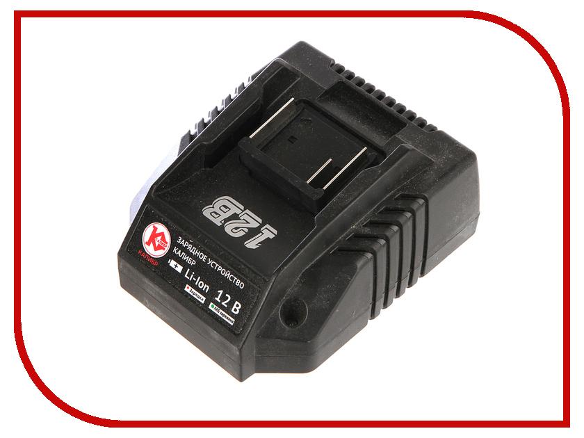 Зарядное устройство Калибр 12V 1.5Ah для ДА-12/2+Н550