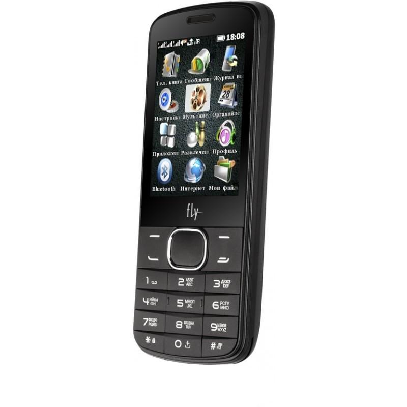 Сотовый телефон Maxvi X800 Gold