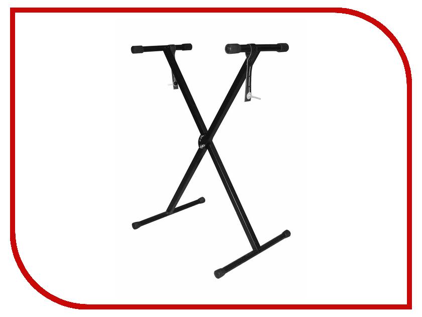 Стойка SUPRA X Stand