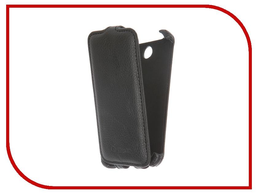 Аксессуар Чехол Microsoft Lumia 430 Armor Black 7995 аксессуар чехол microsoft lumia 650 cojess tpu 0 3mm grey