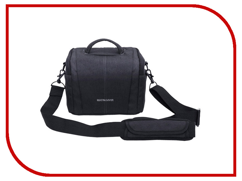 ����� Matin Clever 20 Grey M-10057