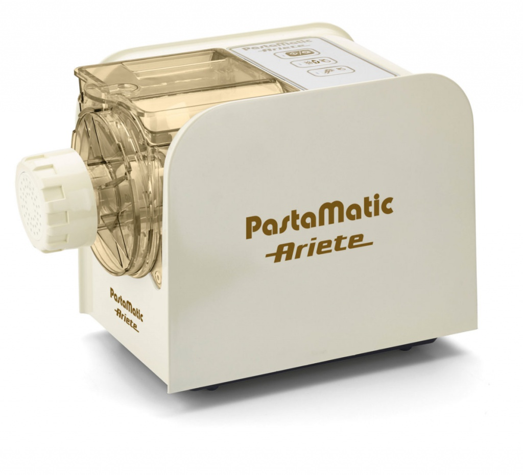 комбайн Ariete 1591 PastaMatic