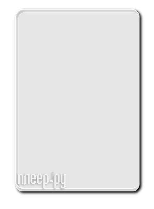 Аксессуар Защитное стекло Pulsar Glass Pro+ Universal 5.5-inch PGP0051