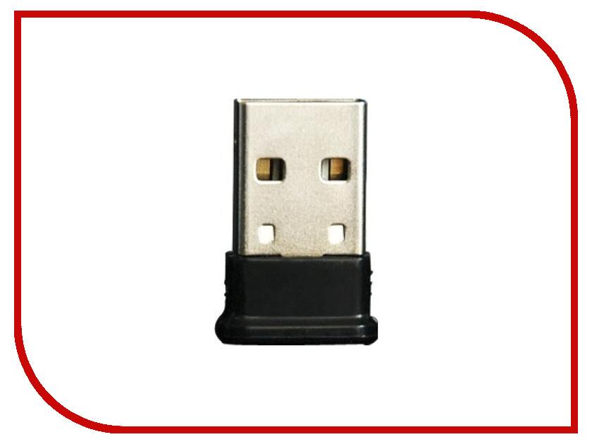Bluetooth передатчик E-Blue EBA015BK<br>