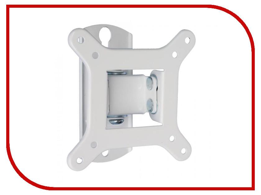Кронштейн iTECHmount LCD-310 White