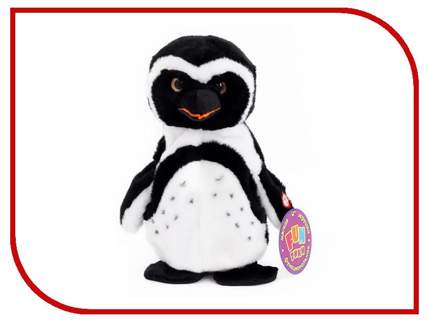 Игрушка FUNтики Пингвин 9296