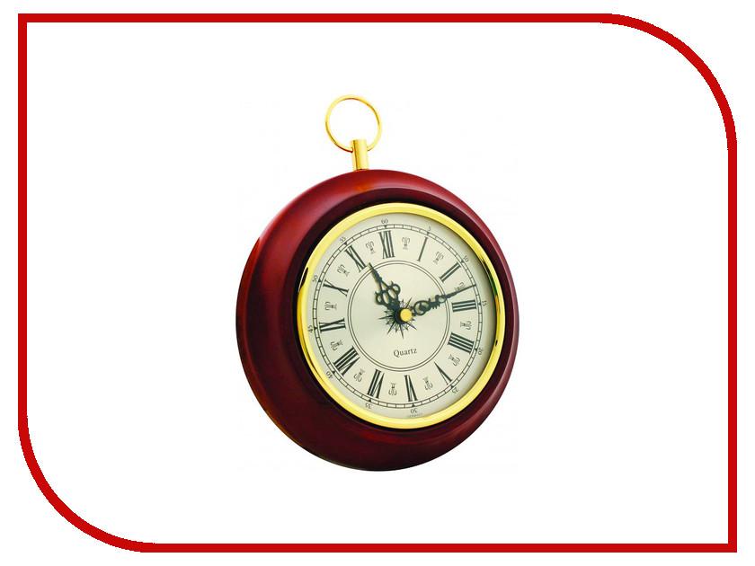 Часы настенные Бриг+ ПБ-04<br>