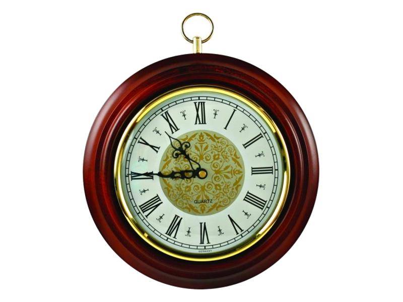 Многофункциональные часы Бриг+ ПБ-06<br>