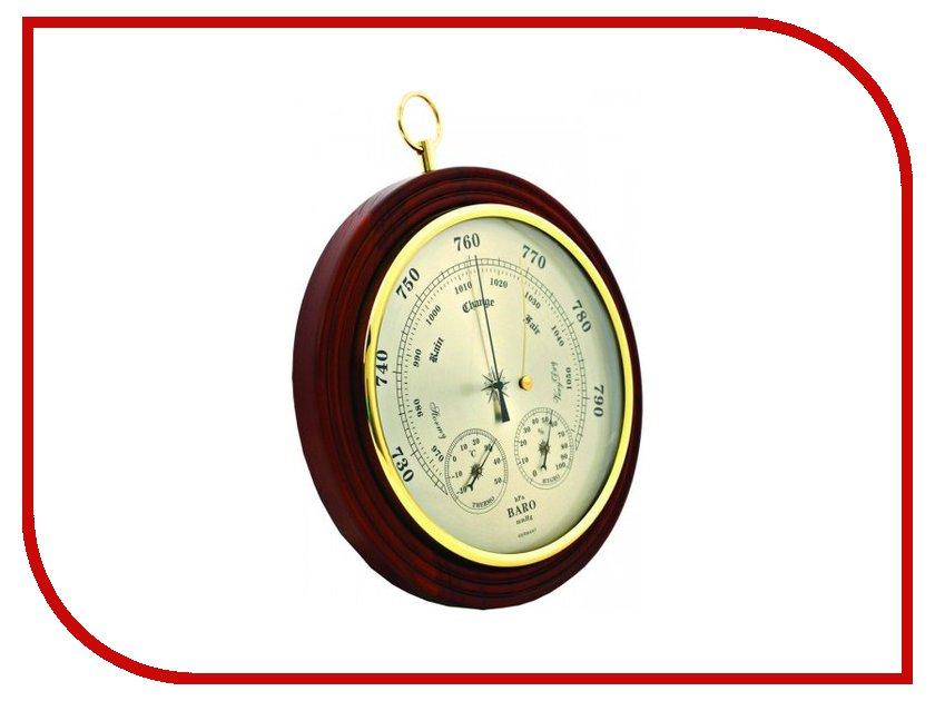 Барометр Бриг+ ПБ-08 + гигрометр + термометр<br>
