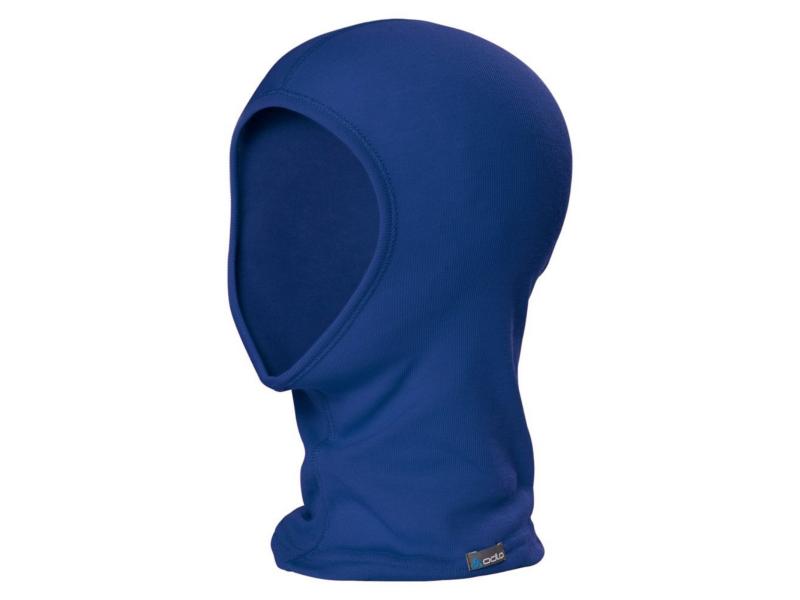 Аксессуар ODLO Warm 10630-27100 Blue