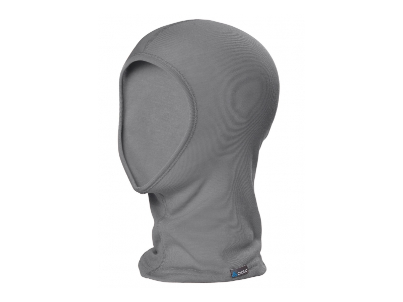 Аксессуар ODLO Warm 10630-15700 Light Grey