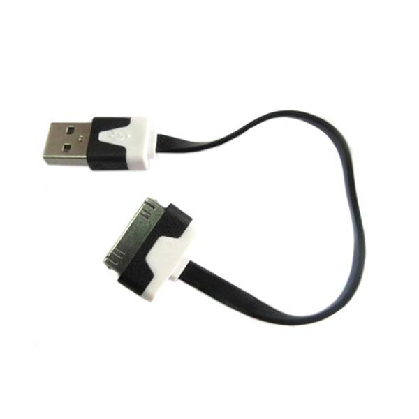 Аксессуар Dialog 30-pin M to USB AM 0.15m HC-A6201
