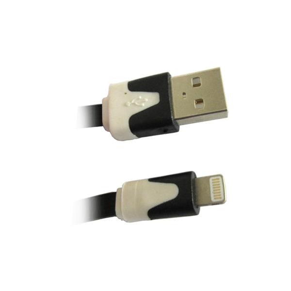 Аксессуар Dialog 8-pin M to USB AM 0.15m HC-A6401
