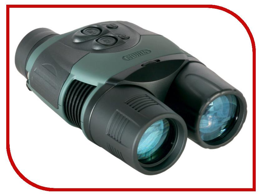Прибор ночного видения Yukon ПНВ NV Ranger LT 6.5x42 28045<br>