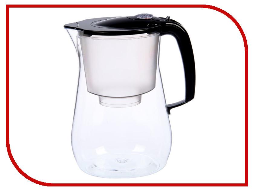 Фильтр для воды Аквафор Прованс Black фильтр для воды аквафор гарри red
