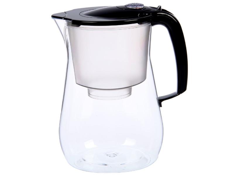 Фильтр для воды Аквафор Прованс Black