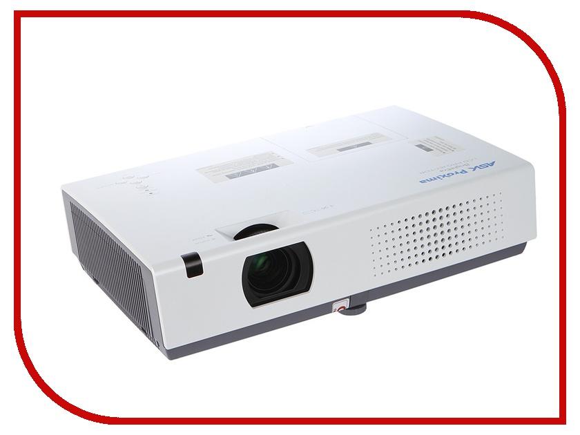 Проектор ASK Proxima C3327W<br>