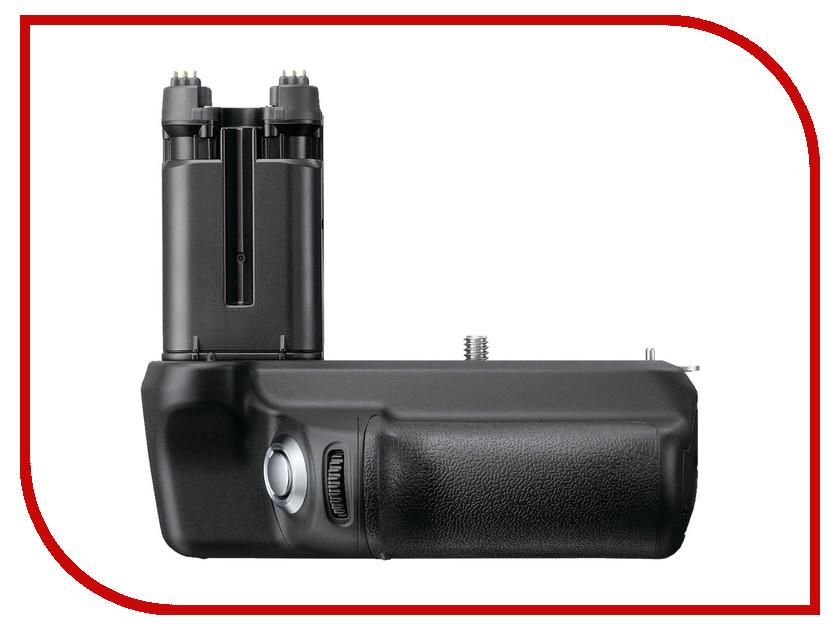 Батарейный блок Sony VG-B50AM для A500 / A550 блокнот index in0103 a550 a5 50 листов в ассортименте in0103 a550